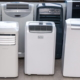 event heating cooling rentals 500x400