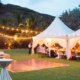 marquee-tent-rental-home-1024x381