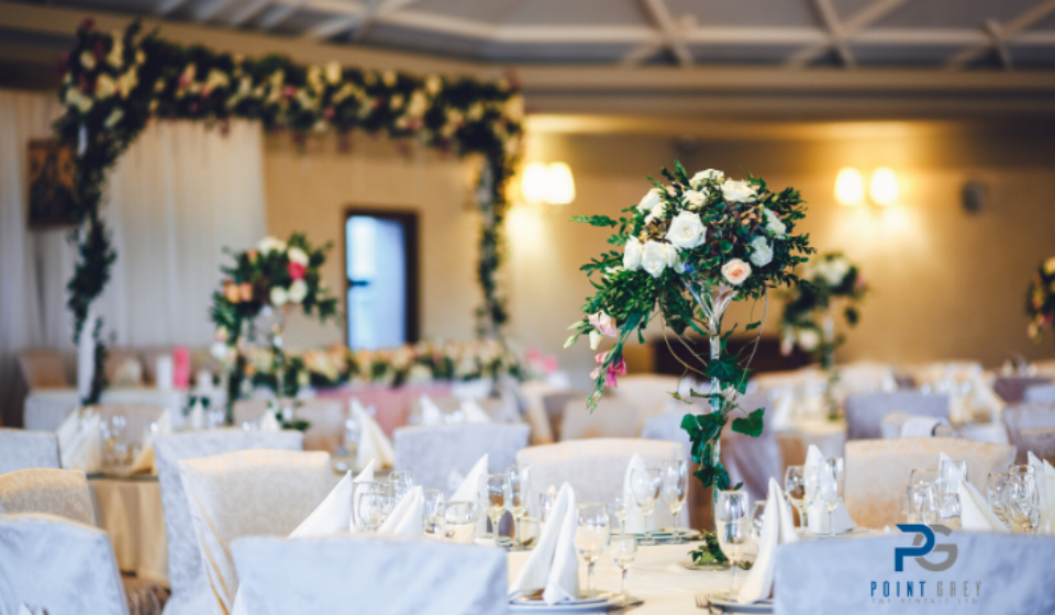tent-and-event-rentals-vancouver